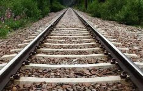 OSB'lerde özel demiryolu yapılmasının önü açılıyor!