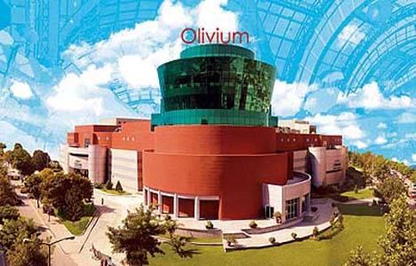 Olivium Outlet'te Tahir Yaman'nın fotoğraf sergisi açıldı!