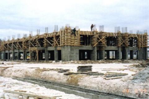 Bursalı inşaatçılardan durgunluk ve iflas uyarısı