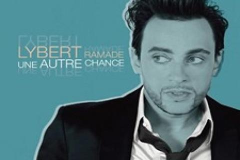 İnşaat mühendisi Ayhan şžahin, müzik albümüyle piyasada!