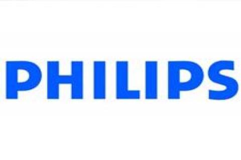 Philips, avize satan yerlerde kendi mağazalarını açacak