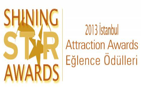 Shining Star Awards