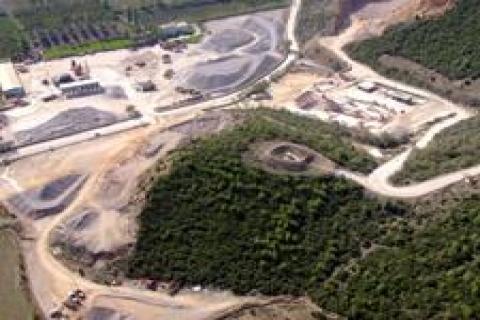 Şenol Şimşek: Bursa Ovası talan ediliyor