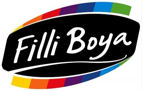 Filli Boya, Turkeybuild İstanbul Fuarı'na katılacak!