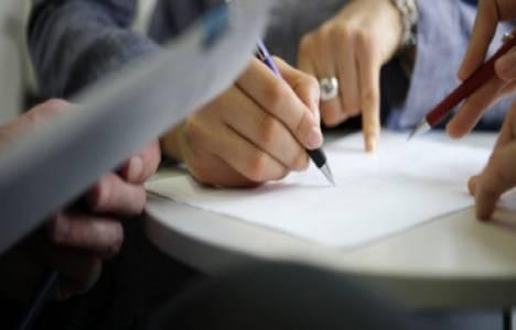 İnşaat taahhüt sözleşmesi nedir?