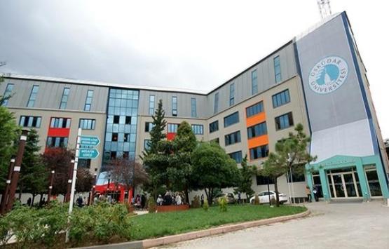 3 üniversiteye bağlı Tıp Fakültesi kuruldu!