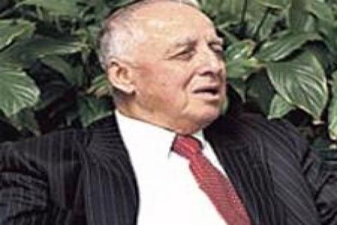 Cevahir Holding Libya'da