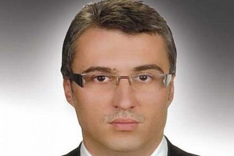 Avrasya Petrol'ün Yönetim Kurulu Başkan Yardımcısı Erdem Yücel gözaltına alındı!