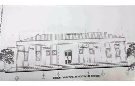 Çanakkale'ye 6 yeni 112 acil istasyonu yapılacak!