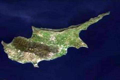 Kıbrıslı Rumlar'dan Türkiye'ye 400 milyar dolarlık dava