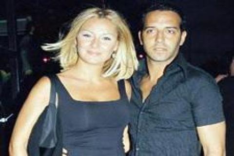 Pınar Altuğ ile Umut Elçioğlu'nun villa davası sürüyor!