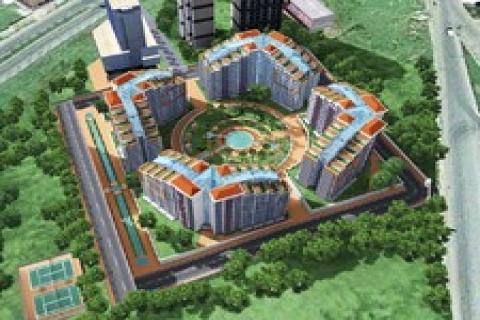 Üsküdar'ın çehresi değişecek!