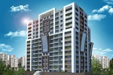Avenue Residence projesinde 219 bin TL'ye 3+1!