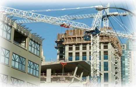 YYM Kaan İnşaat Dekorasyon Sanayi Limited Şirketi kuruldu!