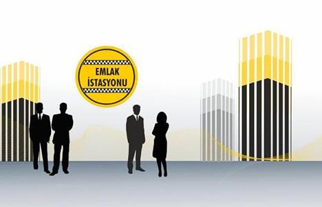 Emlak İstasyonu, Anadolu Yakası bölge müdürlüğünü açıyor!