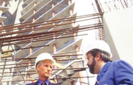 Binalarda hasar tespit yeni iş alanları yarattı!