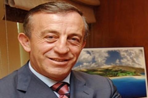Ali Ağaoğlu: Konutta fiyatlar daha da artacak