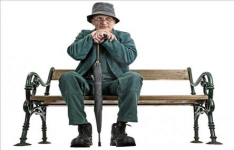 Emekli emlak vergisi