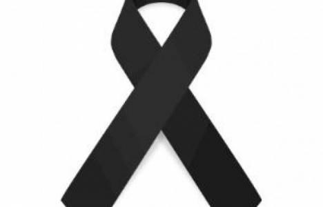 Cengiz Holding'in kurucusu Şaban Cengiz vefat etti!