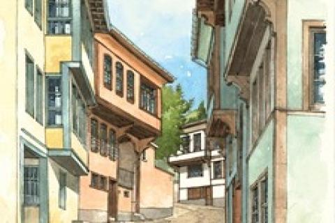 Hangi bölgede evler nasıl