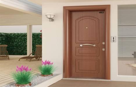 Sur Çelik Kapı,