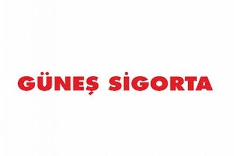 Güneş Sigorta'dan 22 milyon TL kazanç! 17-02-2012