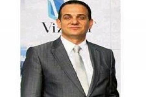 Ali Dumankaya 3. kez baba oldu