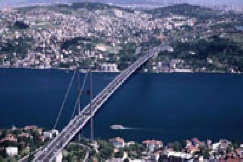 İstanbullu yönünü kuzeye çevirdi, arsa fiyatları katlandı