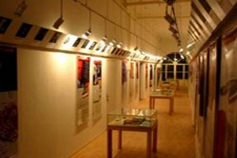 Adana'da edebiyat müzesi kurulacak!