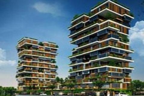 Kağıthane Cendere Vadisi, konut, ofis, AVM yatırımlarına ev sahipliği yapacak!