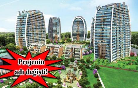 Ağaoğlu Bakırköy 46
