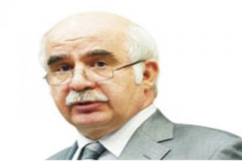 Bankalar, İstanbul'un toprağına 500 milyon yeni lira ödeyecek