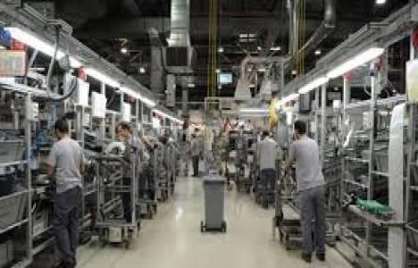 Bosch Termoteknik'in LG iklimlendirme ürünleri web sitesi yenilendi!