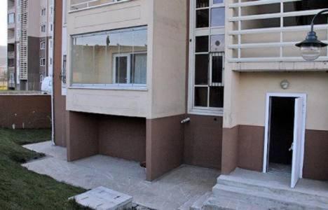 Apartmanlarda sığınak kullanımı zorunlu mu?