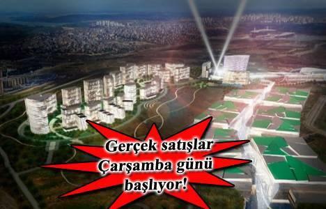 Tema İstanbul Konutları!