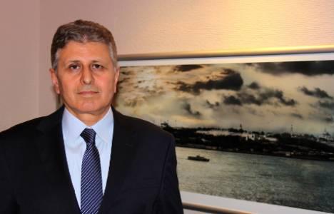 Mehmet Zeren: Çelik