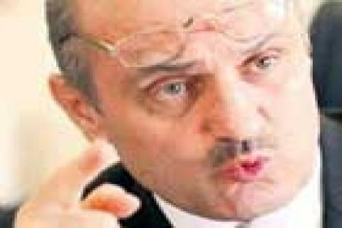 Dedeman 8 yeni otel yapacak, İran ve Azerbaycan'a gidecek