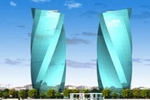 DAP Burgu projesi 13 Nisan 'da görücüye çıkıyor! 205 bin TL 'ye!