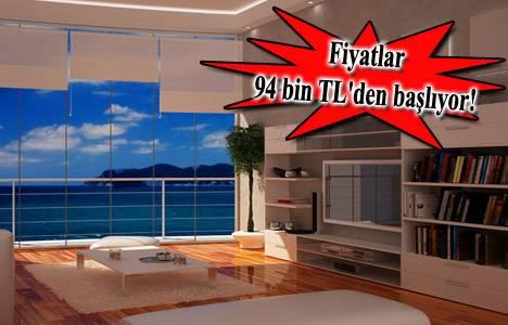 Pendik satılık ev fiyatları 2013!