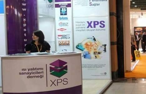 XPS ürünleri 36.