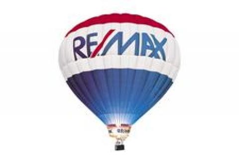 Re/Max, 700 yeni gayrimenkul danışmanı alacak