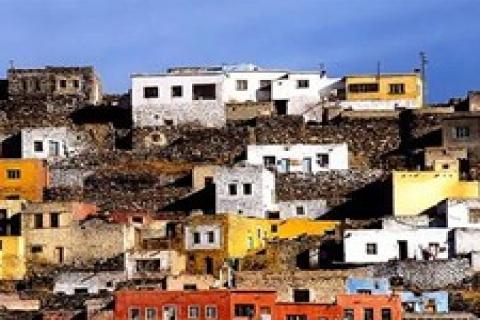 Altındağ Belediyesi gecekondu sahiplerine arsa satışına başladı!