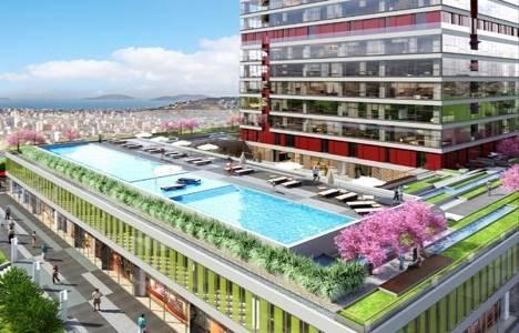 Ritim İstanbul Residence