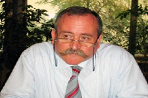 Serdar Işık: Kriz, lüks konut satışlarını durduramadı