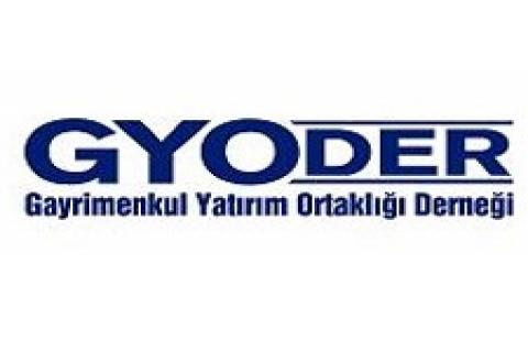 GYODER, Konya 'da Gelişen Kentler Zirvesi düzenleyecek!