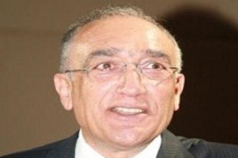Arslan Erdinç: çinliler bina yapımında Türk mermerini seçiyor!