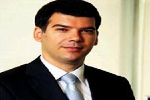 Enis Kurtoğlu: Ekonomideki toparlanma konut kredisine talebi artırıyor!