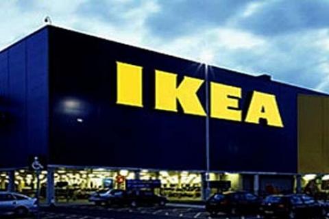 IKEA, Sevgililer Günü'ne 8 bin çeşit hediye sunuyor!