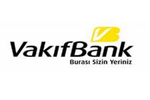 Vakıfbank'tan sel mağduru işletmelere özel destek!