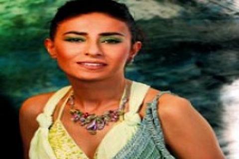 Yıldız Tilbe Kıbrıs'ta 400 bin TL'ye villa satın aldı!